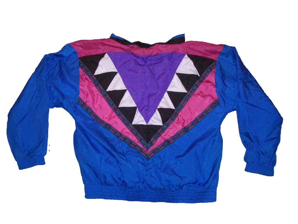 totally-90s-converging-points-windbreaker-back