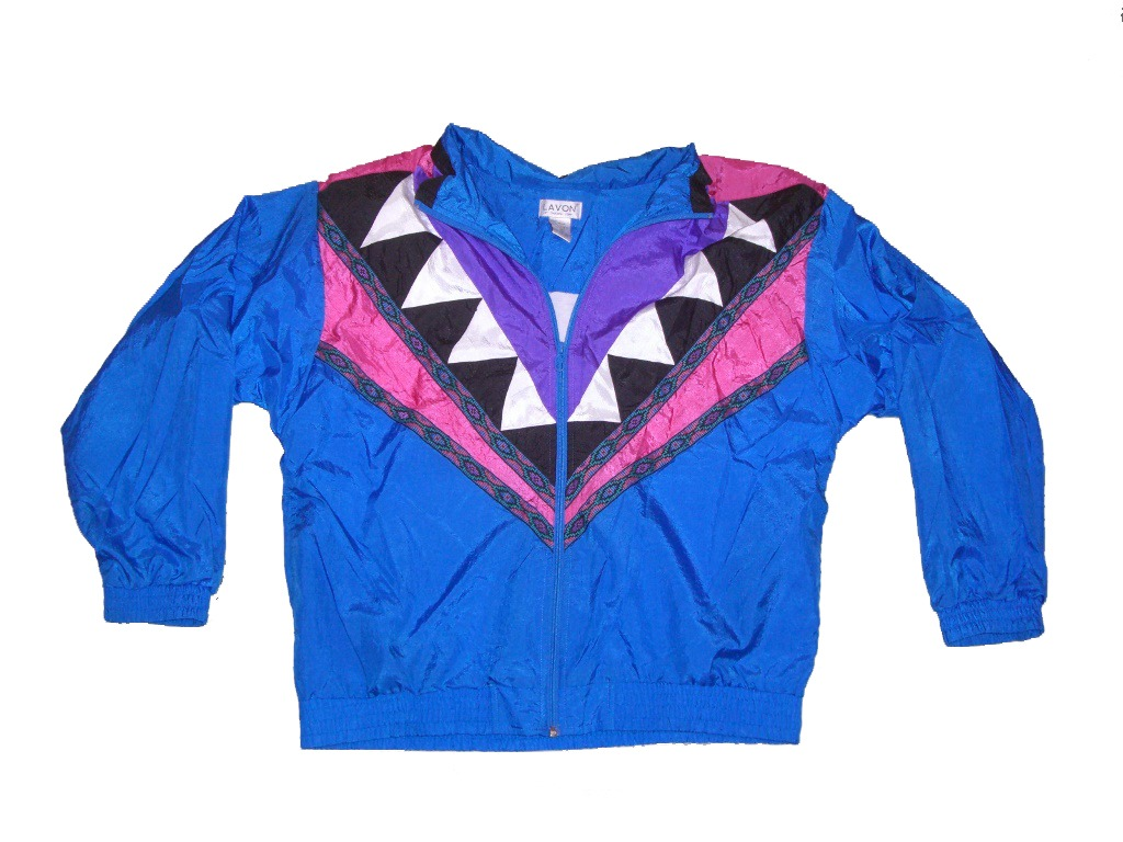 totally-90s-converging-points-windbreaker