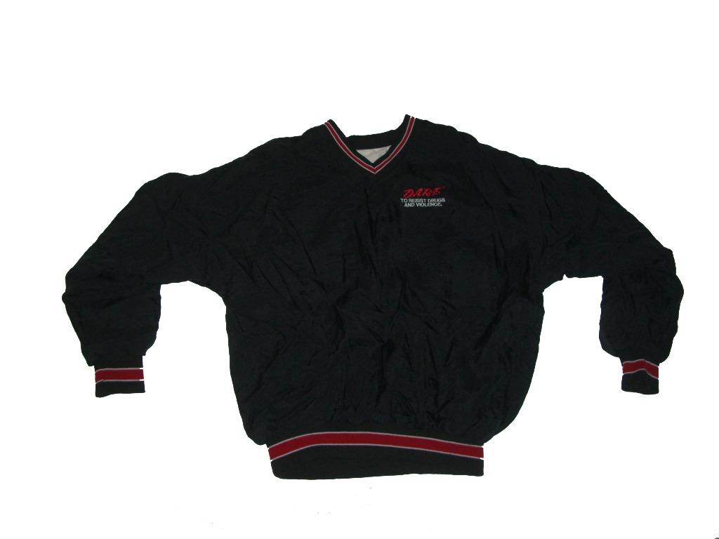 90s-vintage-dare-windbreaker